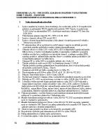Uznesenie č.5